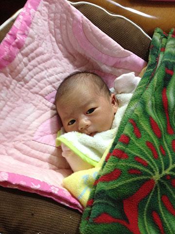 140310_baby01.jpg
