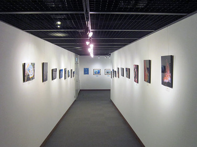 140310_gallery03.jpg