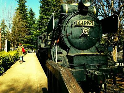 140313_train01.jpg