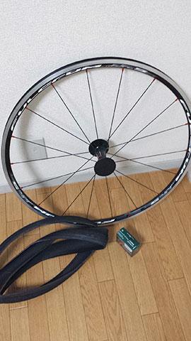 140324_bycicle01.jpg