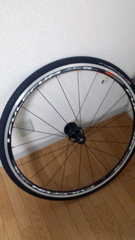 140324_bycicle02.jpg