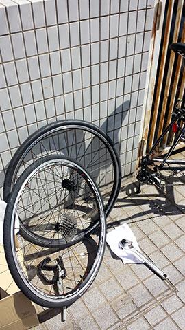 140324_bycicle03.jpg